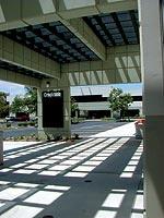 San Luis Obispo City Building Permits