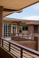 Omkar Medical Center 03