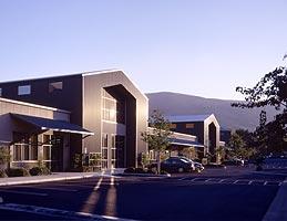 Acacia Creek Business Park 02
