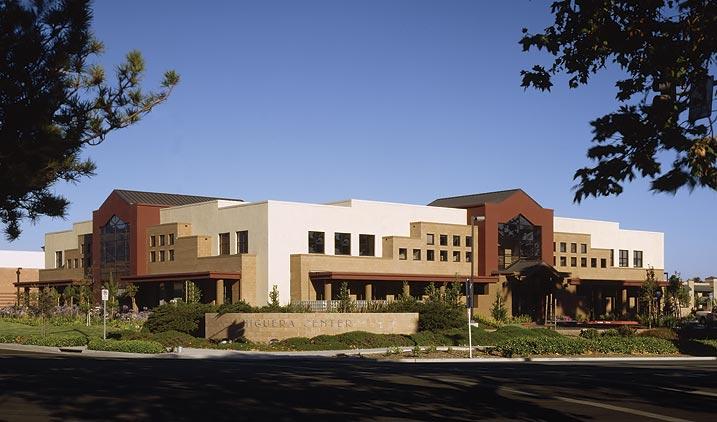 Higuera Center 01