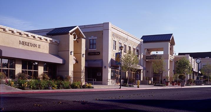 Village Center 02