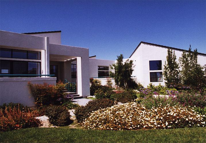 Rancho Pacifica 02