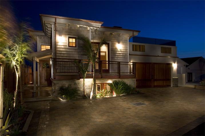 Cayucos Residence 03