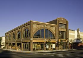 KC Spring Street Office Building 01
